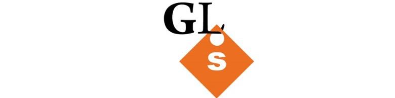 Газлайн-Сервис